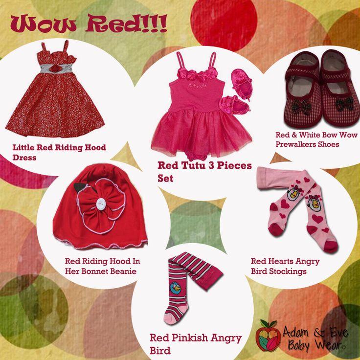 Ready for Christmas? https://www.facebook.com/adamandevebabywear/photos/a.742306812490560.1073741828.136532249734689/774437792610795/?type=1&theater