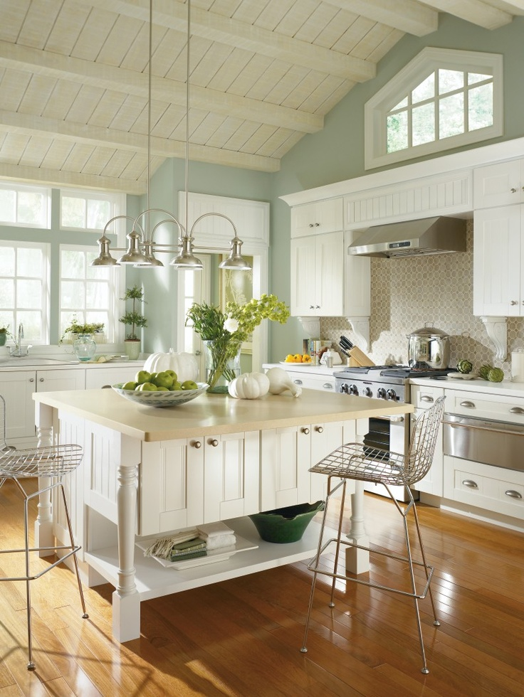 159 best Thomasville Cabinetry images on Pinterest | Dream ...
