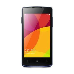 Kredit handphone khusus karyawan PT. SAMI-JF: Kredit Handphone Oppo Joy Plus angsuran Rp 300.000...