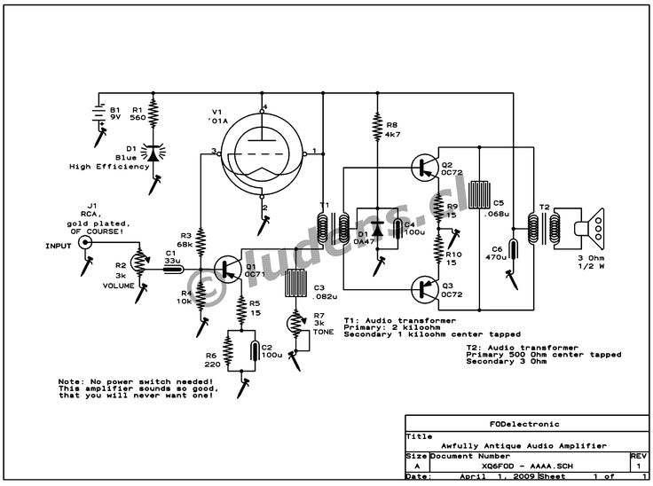 Car Audio  lifier Schematics as well Stealth316   images SonyCDX M800wiring small as well Sony Ccd Wiring Diagram furthermore Alpine Car Audio Sub Wiring Diagram moreover Jeep Infinity Gold   Wiring Diagram. on xplod sony amp wiring diagram