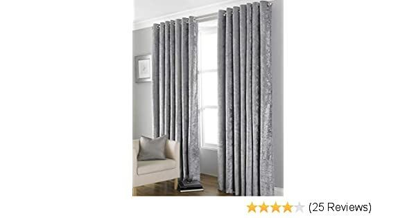 Pin On Bedroom Curtains Master Blackout