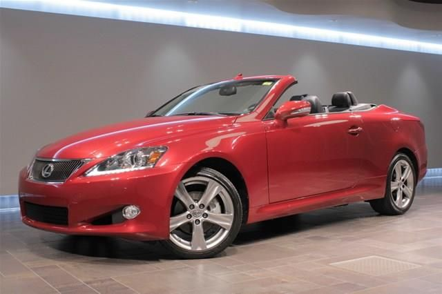 sale in west palm beach fl     usedcarsgroup   used cars