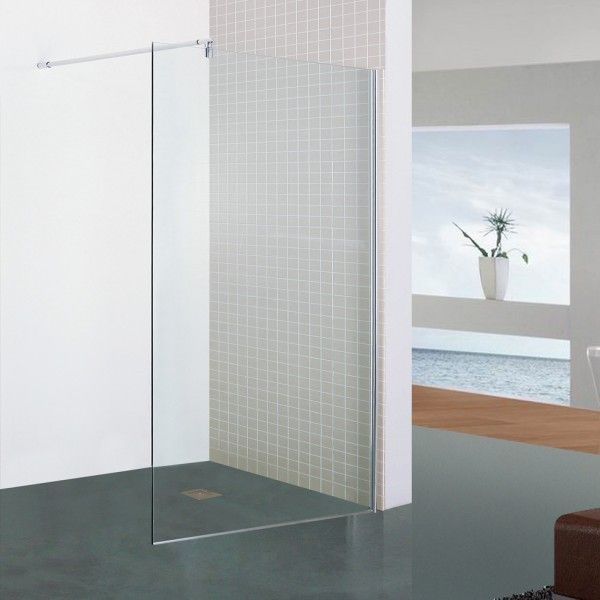 1000 id es sur le th me paroi de douche sur pinterest parois de douche salle de bains et. Black Bedroom Furniture Sets. Home Design Ideas