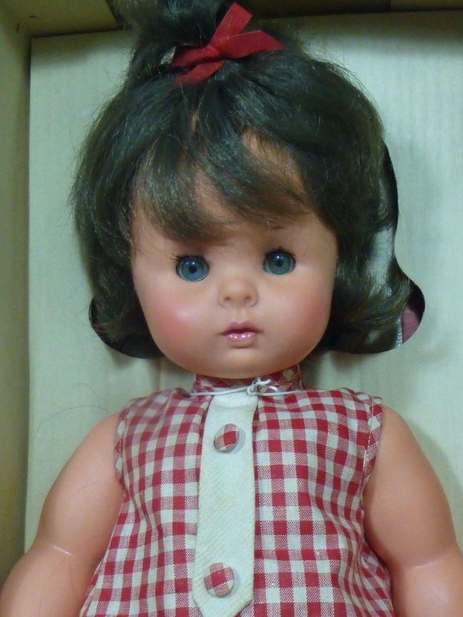 CAROLINA FURGA in Giocattoli e modellismo, Bambole e accessori, Bambolotti e accessori | eBay