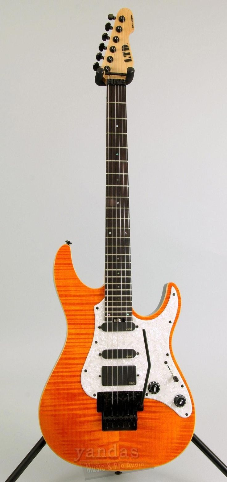 Guitar Tuner Electronic Clip Guitar Tuner Peg Winder