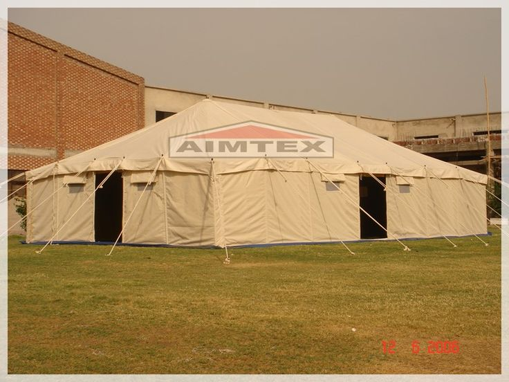 Deluxe Ridge Tent Get More Information About Deluxe Ridge Pole