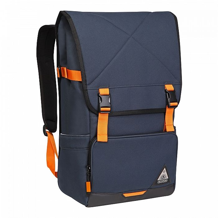 http://plecaki.sklep.pl/produkt,1326,9834-plecak_miejski_sportowy_z_miejscem_na_laptopa_do_17_i_tablet_do_10_5_marki_ogio_model_ruck_22_blueberry_kolor_granatowy.html