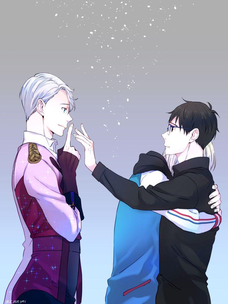 Gay Anime Wallpaper