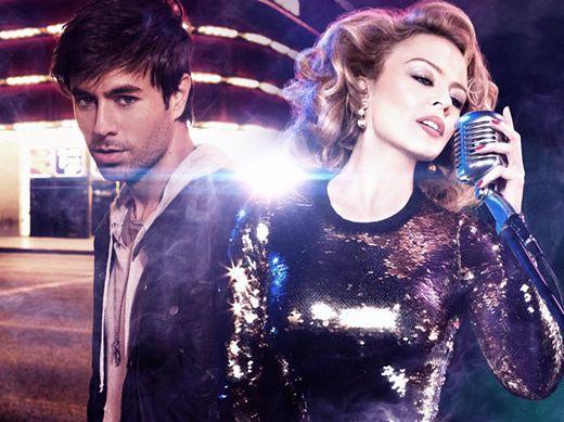 Kylie Minogue feat Enrique Iglesias - Beautiful  http://www.emonden.co/kylie-minogue-feat-enrique-iglesias-beautiful