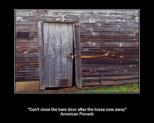 Close The Barn Door Choice Image Doors Design Modern