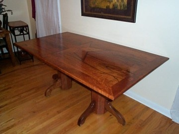 Mesquite Tables Lankford 39 S Mesquite Furniture Abilene Tx Terry Lankford Is The Man When It