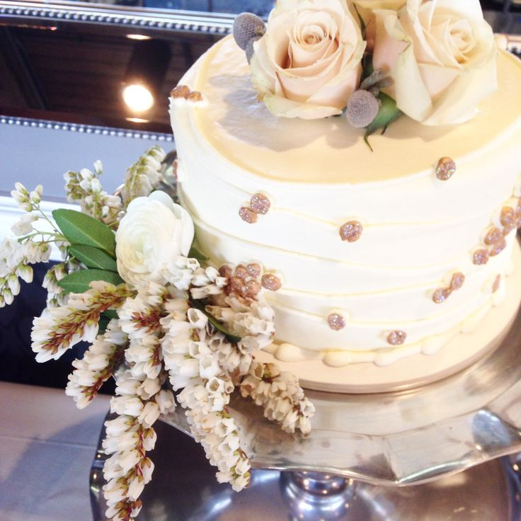best wedding cakes in edinburgh 17 best images about dessert flowers on 11575