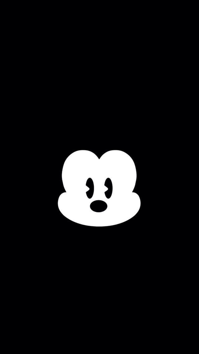 minnie mouse coloring pages wallpapers for iphone | 17 Best images about Wallpaper/Background on Pinterest ...