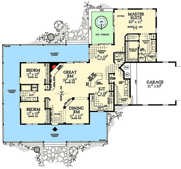 plan 81331w classic farmhouse plan