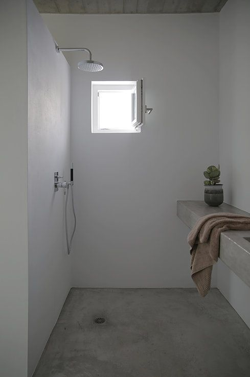 maison-kamari_paros-grece-by chiara-stella-home29
