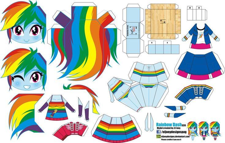 rainbow_dash__joey_s_chibi_girls_039__by_eljoeydesigns-d76b7e3.jpg (1024×651)