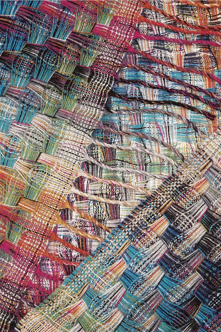 Missoni Home | Husky woven wool throw | NET-A-PORTER.COM