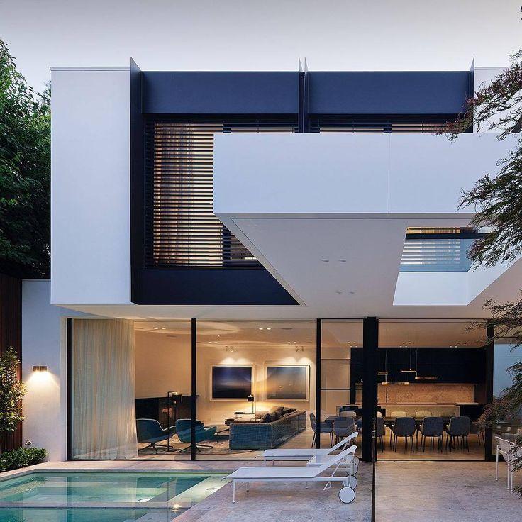 Modern Homes   Was Haltet Ihr Von Dieser Anlage?