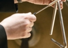 Thousands of free downloadable sound samples created by the Philharmonia Orchestra