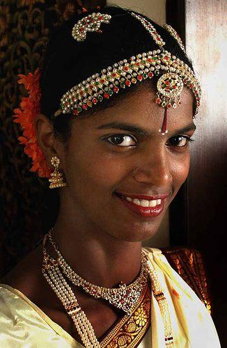India: Dancer | por babasteve