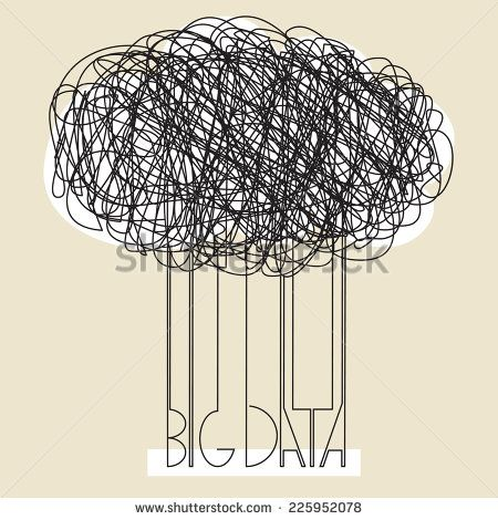Big data mining and research