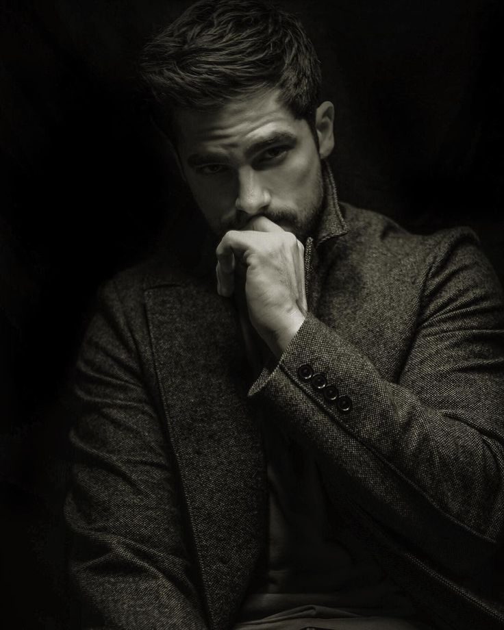 Brant Daugherty as Sasha