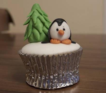 Cake Boss Cupcakes Decoration For Christmas Christmas 2018
