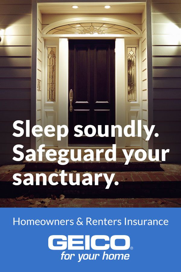 You Could Save On Homeowners Or Renters Insurance Find Out With A