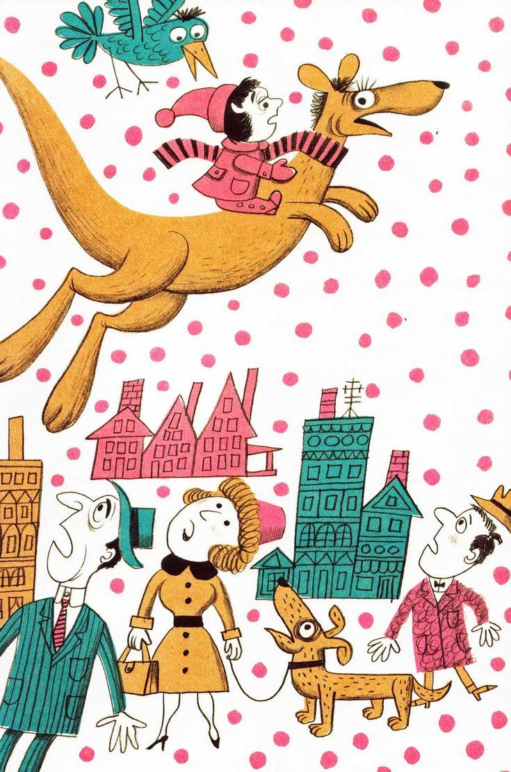 73 best vintage children u0027s illustrations images on pinterest