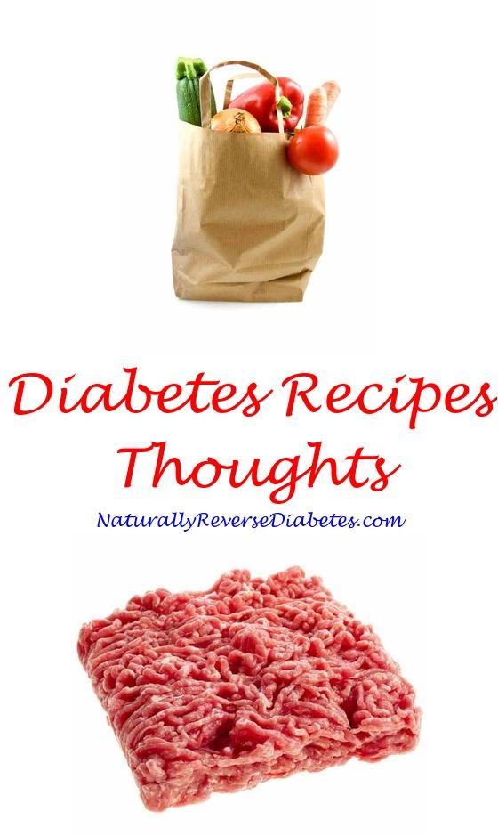 diabetes desserts gluten - diabetes desserts in a jar.diabetes snacks squat motivation 3187897125