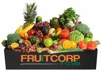Fruit hampers and fruit baskets online from Fruitcorp Fruit Hampers. Gifts for all Occasions.  Xmas Gift Hampers, Easter Gift Hampers, Mother's Day Gift Hampers, and Corporate Gift Hampers. Order online for delivery within Australia.