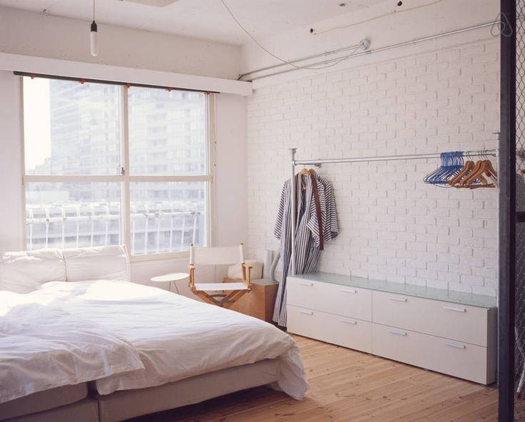 Check out this awesome listing on Airbnb Design Loft next to - schlafzimmer helsinki malta