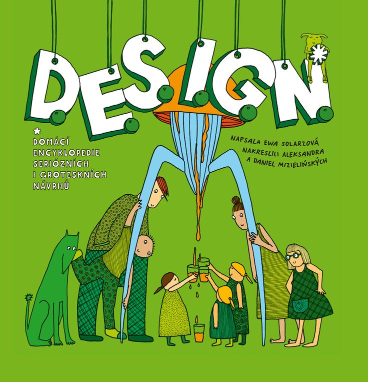 design_cover.jpg, 210 kB