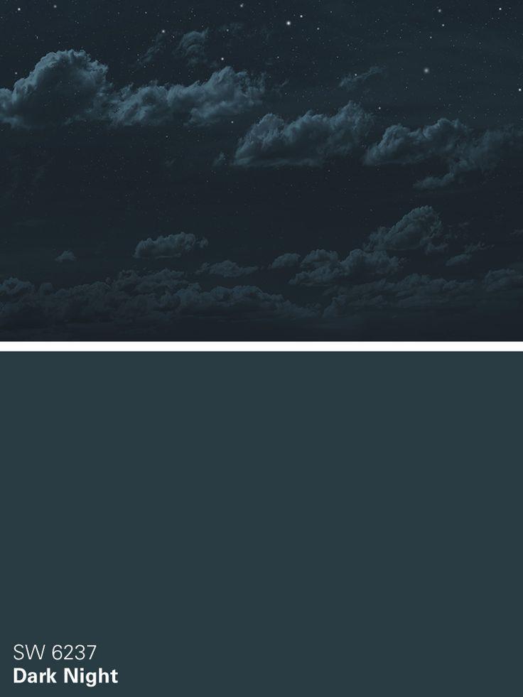 152 best colors images on pinterest