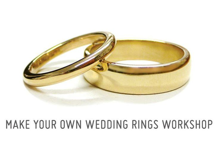 build your own engagement ring 25 make your ownwedding - Make Your Own Wedding Ring