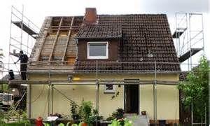Suche Was kostet eine energetische sanierung. Ansichten 144427.
