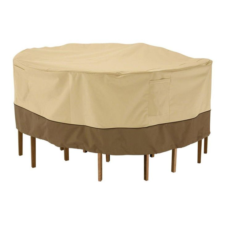 Chair Covers Outdoor Furniture - Best Paint to Paint Furniture Check more at http://cacophonouscreations.com/chair-covers-outdoor-furniture/