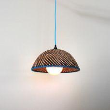 by Gagan Design