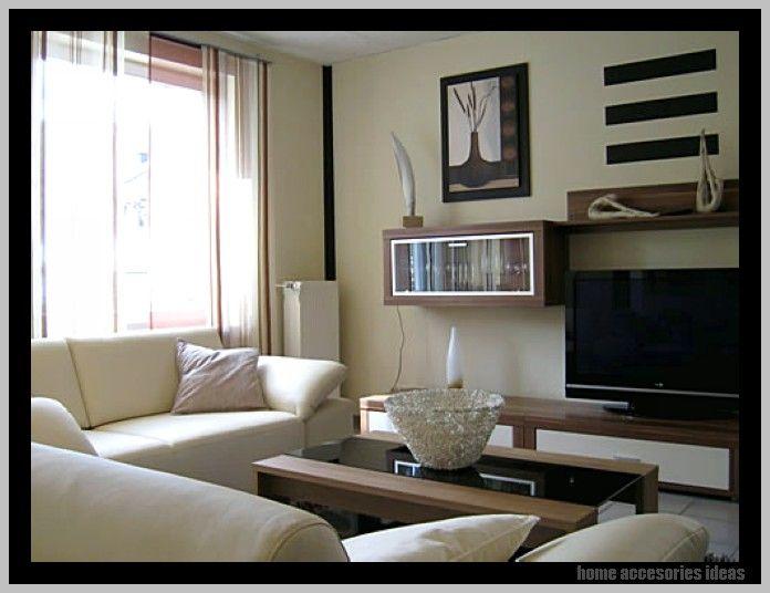 Best 25+ Wohnzimmer braun ideas on Pinterest | Safari wohnzimmer ...
