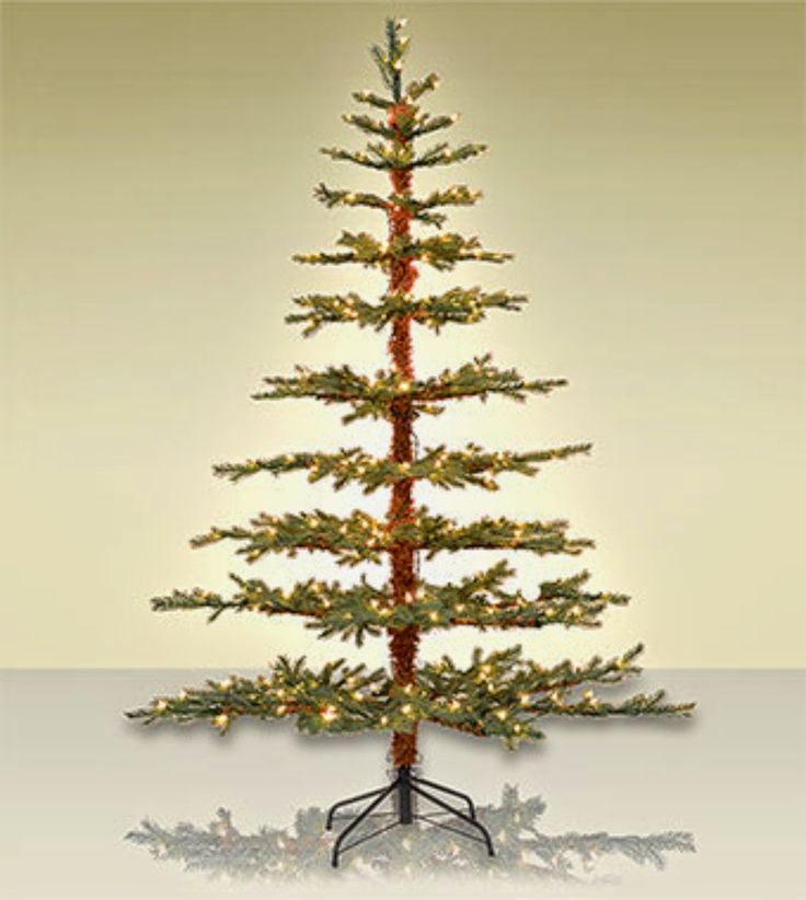 96 Best O Tannenbaum Images On Pinterest Christmas Decor