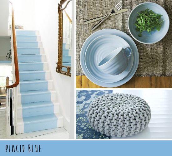Interior Colour Trends 2014 94 best pantone spring colours 2014 images on pinterest | pantone