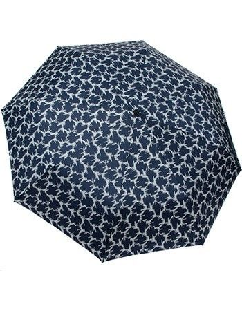 Paraplu Petunia