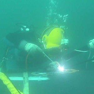 How To Find Underwater Welding Schools #stepbystep