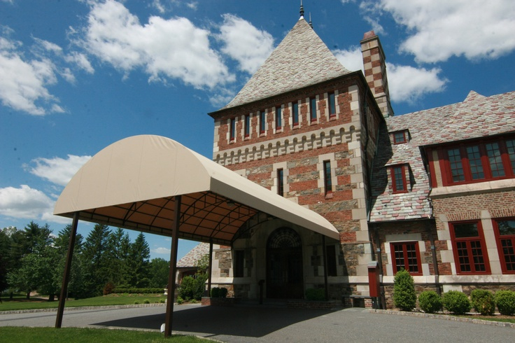126 Best Awnings By Hudson Awning Amp Sign Images On