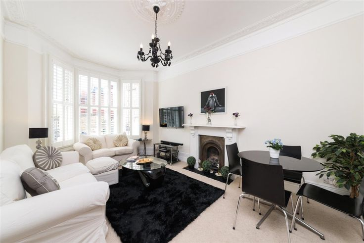 https://www.realestatexchange.co.uk/properties/comprare-casa-a-londra-lisgar-terrace-londra-west-kensington-w14/?lang=it