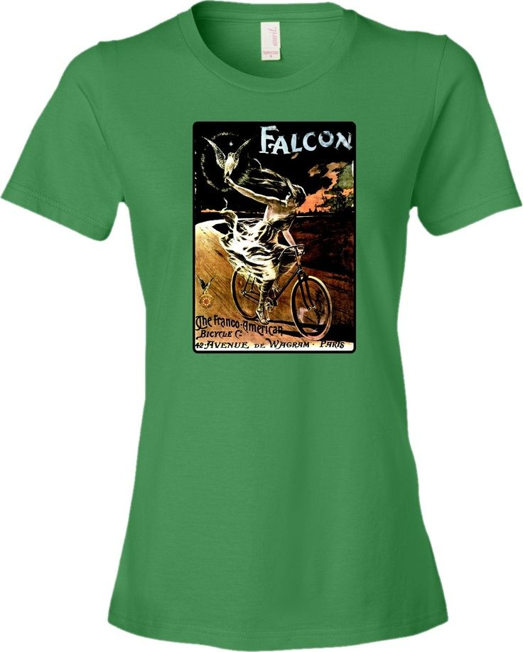 20 Best Ideas About Cycling T Shirts On Pinterest Bikes