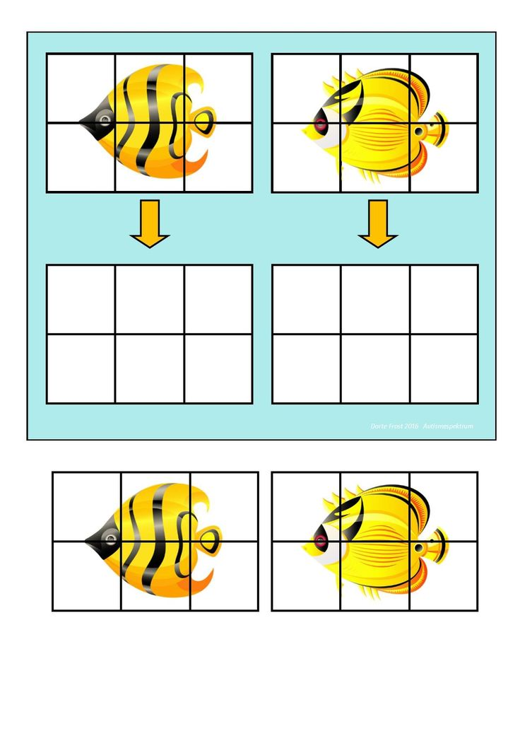 646 best Arbeitsblätter: Dots, Puzzles images on Pinterest | Day ...