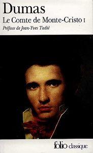 Le Comte de Monte-Cristo Volumes 1 & 2<br>Alexandre Dumas
