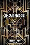 The Great Gatsby - Kultahattu 3D