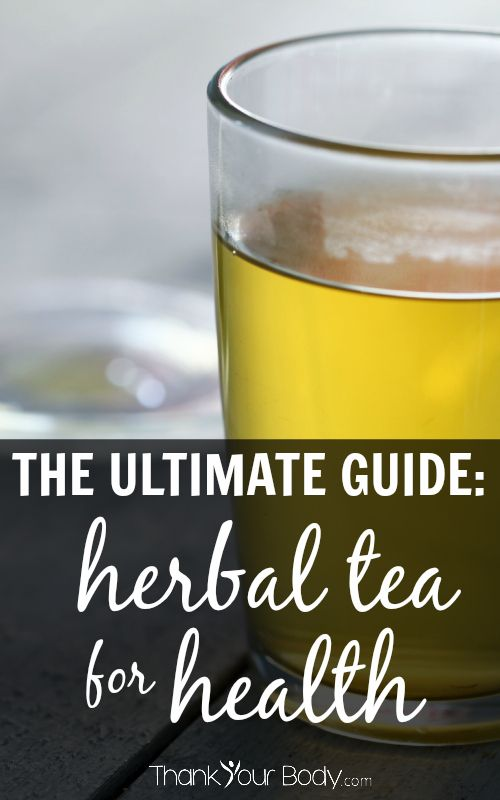 Anyone who knows me knows that tea is my solution for everything. Check out all these things that herbal tea can do for your health from @thankyourbody. Thanks for the tip @drjuliewellness
